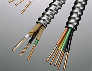 Bx Cable And Wire  What To Know Before You Buy