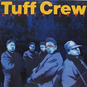 Tuff Crew – My Part of Town Lyrics | Genius Lyrics