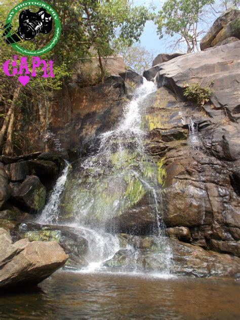 photo essay  phurlijharan lovely waterfall