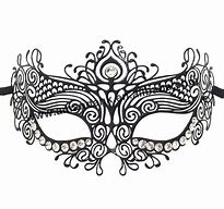 HD Wallpapers Mardi Gras Mask Templates For Adults