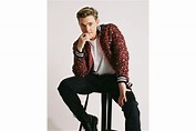 One-time teen idol Jesse McCartney goes for more mature ...