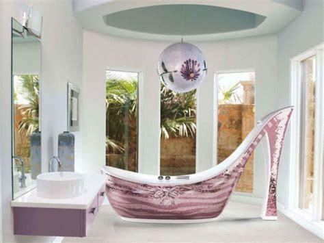 Unique Bathtubs For Sale by 13 Most Unique Bathtubs That Are Beyond Beautiful