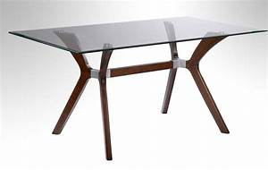 Glass Dining Tables Dining Table Set Glass Glass Dining