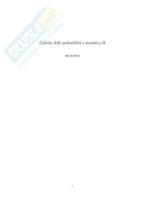 Dispense Algebra Lineare by Dispensa Di Matematica Algebra Lineare E Geometria