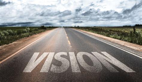 science     vision   future