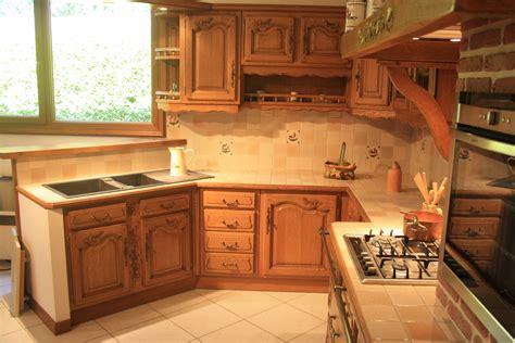 cuisines anciennes table de cuisine ancienne en bois myqto com