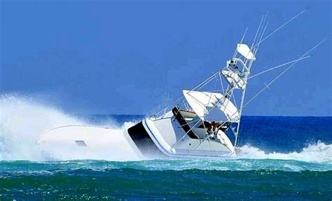 Boat Crash Jupiter by Saltwater And Freshwater Fishing Forums Fishing Report