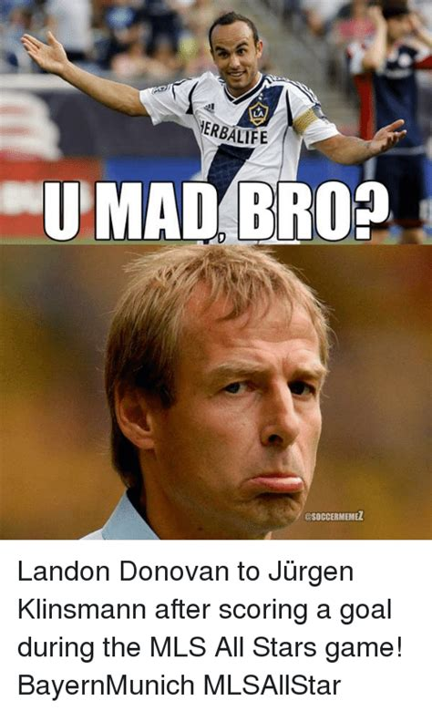 All Star Memes - 25 best memes about mls all star game mls all star game