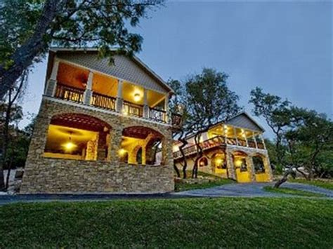 krause springs cabins vacation rentals krause springs spicewood gogobot