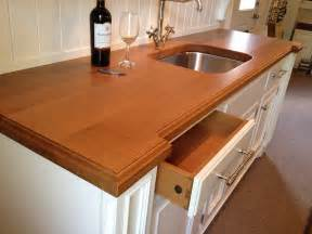 cheap kitchen island tables white oak wood kitchen counter in new jersey