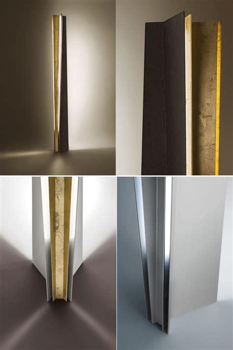 icone illuminazione le lade di arredamento icone vestono di arte e design