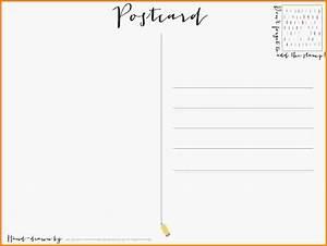 postcard format wedding invitations postcard design With free downloadable postcard templates