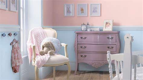 chambre d décoration chambre enfant chambre couleur pastel dulux