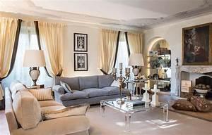 Villa Signorile In Versilia  Una Casa Che Rinasce