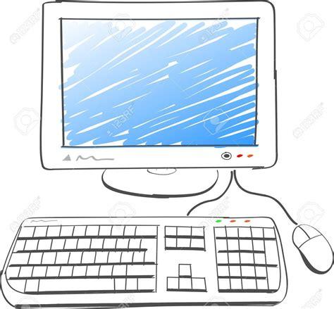 computer drawing  getdrawingscom