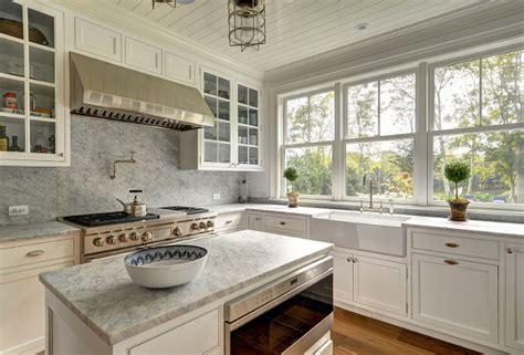 97+ Beach Cottage Kitchen Backsplash