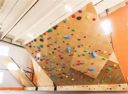Training Adjustable Atp Climbing Generation Boards Walls
