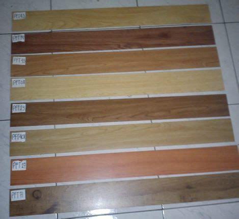 hornitex vinyl wood planks quezon city metro manila