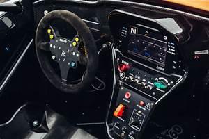 Rxc Spyder0018  U2013 Radical Sportscar Registry