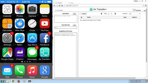 how to transfer photos from ipod to iphone how to transfer files from pc to iphone ipod