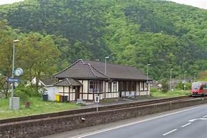 Bahnhof Bad Neuenahr : walporzheim bahnhof bushaltestelle bahnhof in bad neuenahr ahrweiler ~ Markanthonyermac.com Haus und Dekorationen