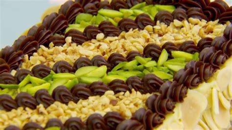 marjolaine cuisine marjolaine recipe fresh tastes pbs food