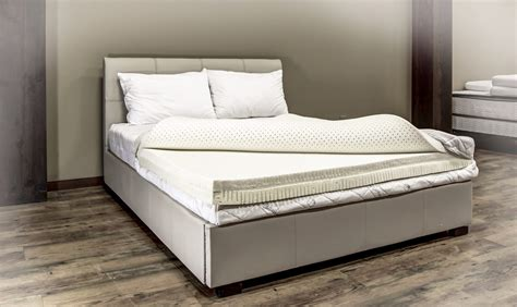 godwin s furniture mattress furniture majestic mattress kelowna mattress store canada