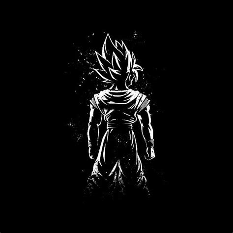 hd wallpaper son goku dragon ball dragon ball