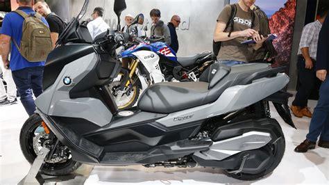 Bmw C 400 Gt Image by Bmw C 400 Gt Lo Scooter Che Fa Venir Voglia Di Viaggiare
