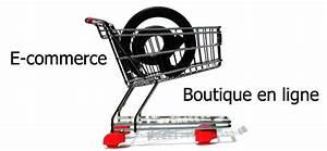 Vente De Baignoire En Ligne : vente en ligne de vos produits et services avec un e commerce ~ Edinachiropracticcenter.com Idées de Décoration