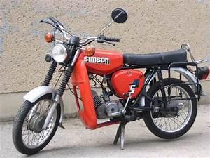 Simson S51 Modell : simson s51 b1 4 image 11 ~ Jslefanu.com Haus und Dekorationen