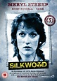 Silkwood (1983) | We Talk About Movies
