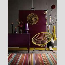 M2m Designs  Mundane To Magic  Pantone Color Of The