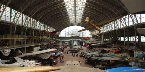aviation koninklijk leger museum mus 233 e royal de l arm 233 e bruxelles