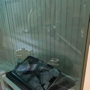 Welche Sauna Kaufen : sauna kaufen arrigato gmbh ~ Whattoseeinmadrid.com Haus und Dekorationen
