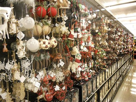 hobby lobby christmas decorations letter of recommendation