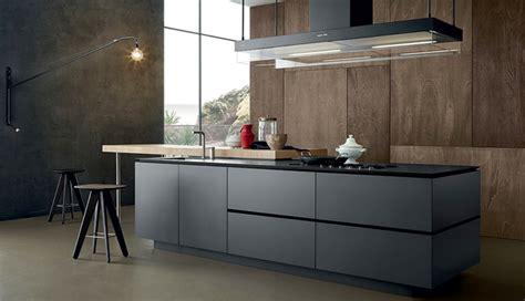 madera  metal  tu cocina
