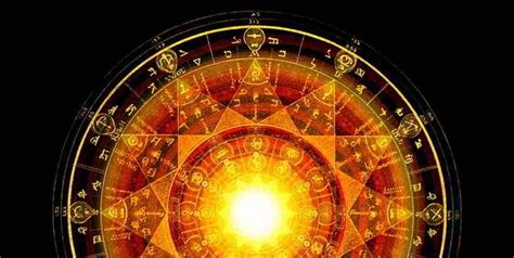 8th house astrology natal sun in the 8th house natal sun in houses