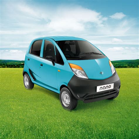 Indian automaker tata motors has raised $425 million through unsecured offshore bonds at a rate of 4.35% to refinance existing debt and meet expenses. TATA MOTORS Nano specs & photos - 2008, 2009, 2010, 2011, 2012, 2013, 2014, 2015, 2016, 2017 ...