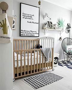 best idee deco enfant photos awesome interior home With idee deco exterieur jardin 5 idee deco chambre bebe vintage
