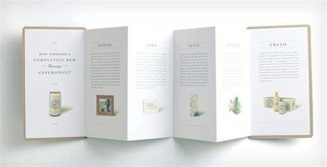 가정 윤님의 컬렉션 • 마지막 업데이트 3일 전. 감각이 돋보이는 리플렛, 리플릿 디자인 : 네이버 블로그 - 2020 ...