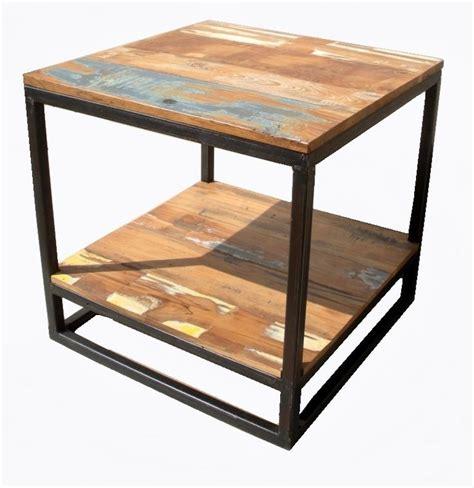 Der Couchtisch Aus Holzmodern Reclaimed Wood Coffee Tables With A Unique Style by 54 Best Und Beistelltische Esstische Gastro
