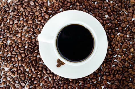 For those folks, decaf coffee is a widely available option—but how do manufacturers remove the naturally occurring caffeine in coffee beans? Decaffeinated Coffee - Cafeflavour - all about coffee