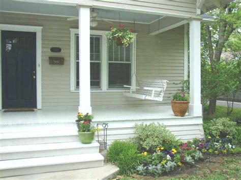 small yard patio front house exceptional garden ideas