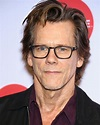 Kevin Bacon Pets - Celebrity Pet Worth