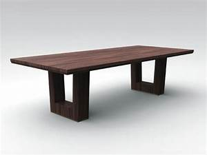 Image Gallery modern table