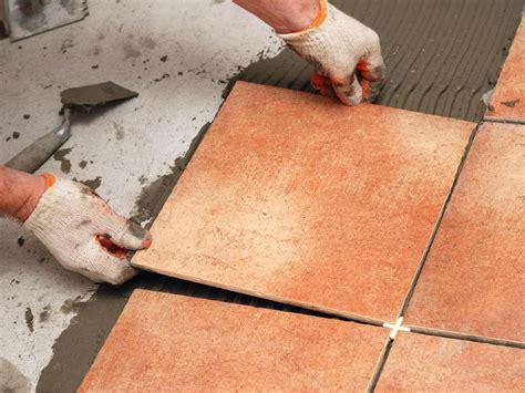 How To Prep Before Installing Floor Tiles  Diy. Watch My Kitchen Rules. Kitchen Apron. Happy Kitchen Chino Hills. Little Chefs Kitchen. Tony Horton Kitchen. Step 2 Kitchen Pink. Under Kitchen Cabinet Tv. Metal Backsplash Kitchen