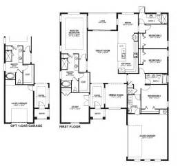 two bedroom two bath house plans 2 bedroom 2 bath house plans beautiful pictures photos of remodeling interior housing
