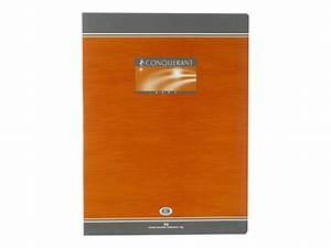 Cahier De Note : conquerant sept cahier 24 x 32 cm 96 pages sey s grands carreaux disponible dans ~ Teatrodelosmanantiales.com Idées de Décoration