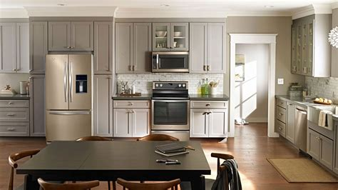 Kitchen Interior: Suite Packages Kitchen Appliance Deals